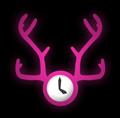 klockren